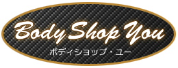 Body Shop You